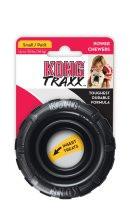 Kong Traxx