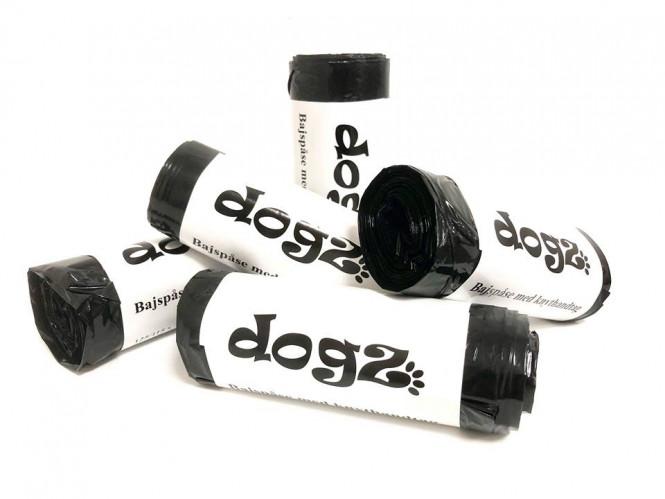 Bajspåse Dogz