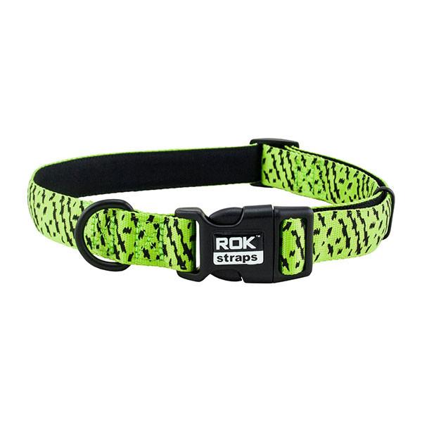 ROK Straps Collar