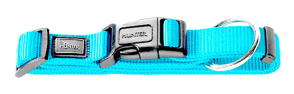Hunter Vario Plus
