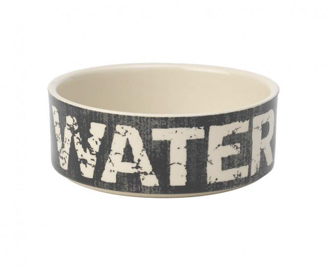 Vintage Water Cups