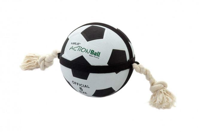 Actionball Fotboll