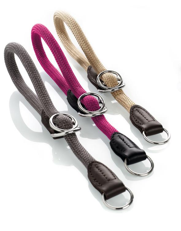 Halsband Freestyle