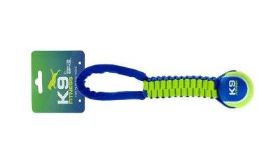 K9 Tennisball