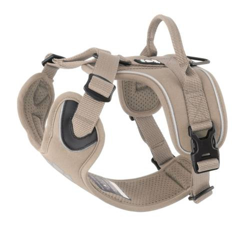 Hurtta Outdoors Active Harness