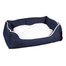 Racinel Comfort Hundbädd Bea