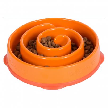 Outward H Fun Feeder Medium Orange