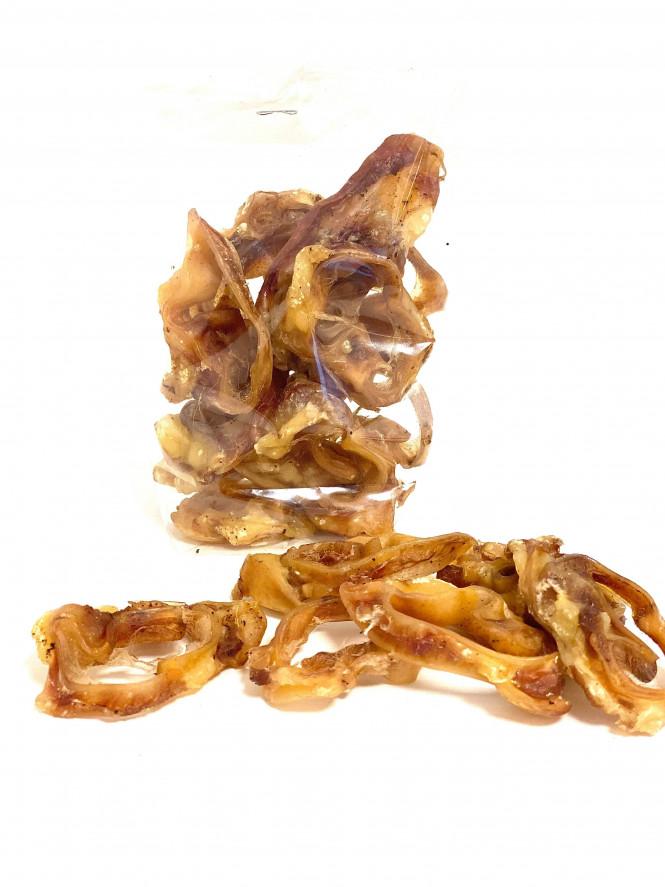 Grisöron Chips