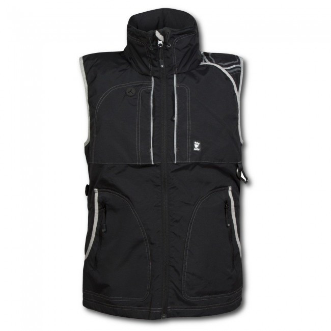 Hurtta Outdoors Trainers Vest