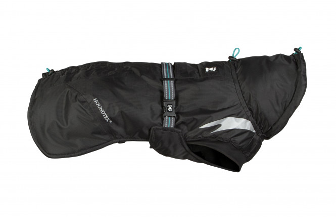 Hurtta Summit Parka