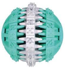 Denta Fun Mintfresh Ball