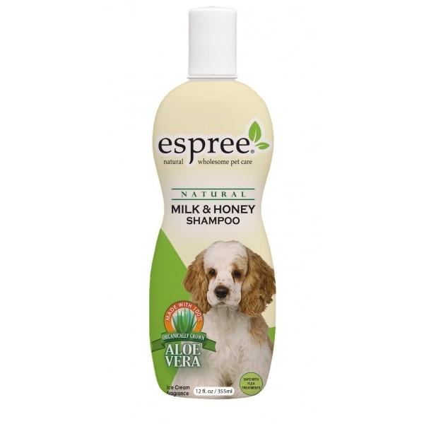 Espree Milk n Honey Shampo