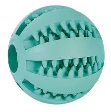 Denta Fun Boll