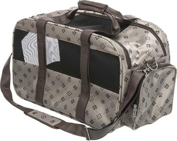 Väska Maxima