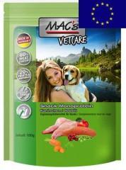 MACS Mono Sensitive Kanin