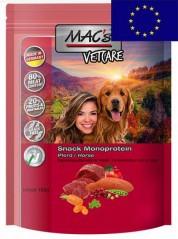 MACS Mono Sensitive Häst
