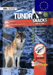 Tundra Snacks Mono Lax