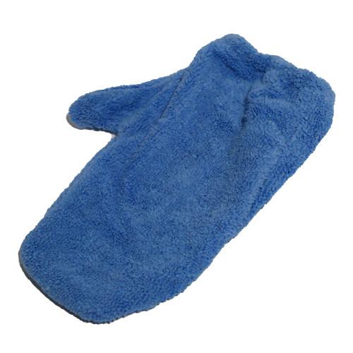 Handske Microfiber Clean Paws
