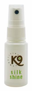 K9 Silk Shine
