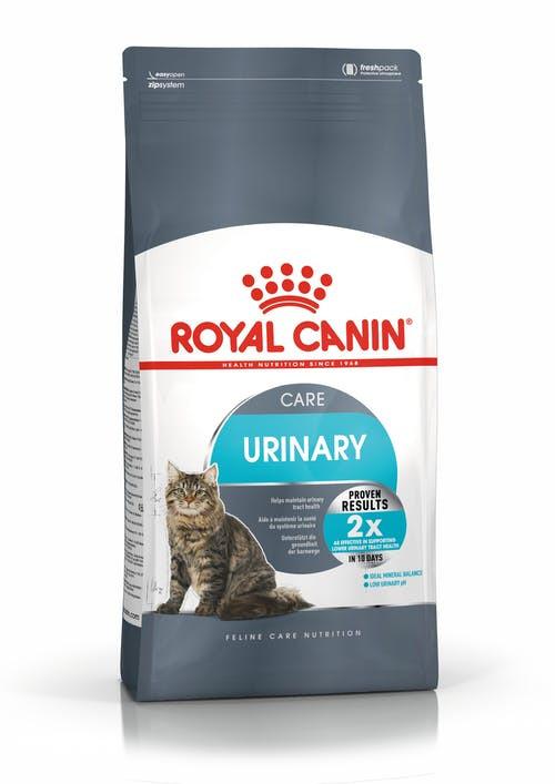 Royal Canin Katt Urinary Care 2kg